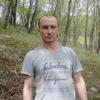 Максим, 31, г.Находка (Приморский край)