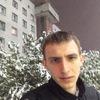 РОМАН, 27, г.Тамала