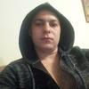 Сергей, 21, г.Катайск