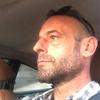 paskal, 48, Nice
