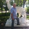 джалол, 51, г.Душанбе