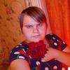 надежда, 20, г.Челябинск