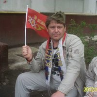 Макс, 39 лет, Рак, Видное