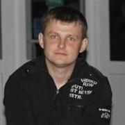 Ваня 62 Минск