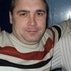 МИХА, 31, г.Камышлов