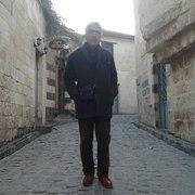 Ahmet 49 Цюрих