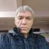 Hüseyin Acar, 46, Balikesir