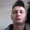 алекс, 30, г.Белгород