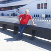 akaki, 61, г.Мадрид