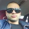 Артур, 29, г.Алчевск