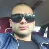 Артур, 29, Алчевськ