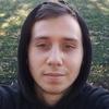 Николай, 24, г.Харьков