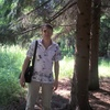 Евгений, 53, г.Омск