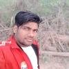 Ram Lal Saini, 21, г.Дели