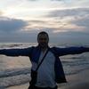 Ruslan, 40, г.Амстердам