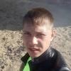 Юрий Алексеев, 30, г.Улан-Удэ