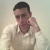 vova, 31, г.Хайфа