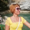 Арина, 48, г.Кемерово