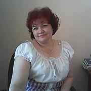 Elena 57 Дармштадт