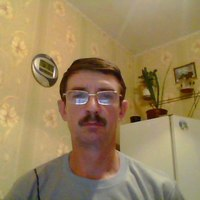 Evgeniy, 57 лет, Лев, Черкассы