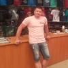 Александр, 37, г.Харьков