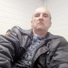 Владимир, 57, г.Волоколамск