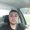 Андрей, 38, г.Новосибирск