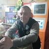 Murat, 46, Cherkessk
