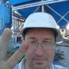 Teodor, 38, г.Днепр