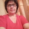 Альбина, 67, г.Томск