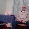 Aleksandr AMOSOV, 54, Makeevka