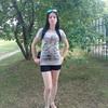 Viktoriya, 32, Babruysk