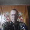 Павел Негей, 51, г.Донецк