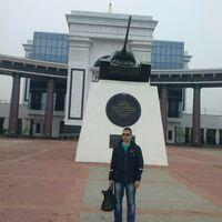 максим, 30 лет, Рак, Хабаровск