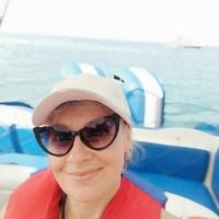 Лариса, 50 лет, Весы, Воронеж