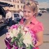 кристина, 21, г.Родники (Ивановская обл.)