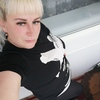 Антонина, 33, г.Ачинск