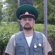 Денис 48 Ижевск