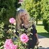 Tatyana, 56, Astrakhan