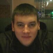 Сергей 27 Бузулук