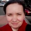Luda, 42, Мельбурн