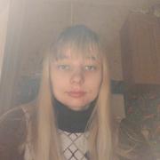 Валерия Ковальская 25 Минск