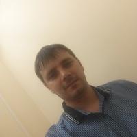 Максим, 31 год, Лев, Иркутск