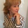 Светлана, 47, г.Орел