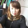 Айна, 27, г.Медногорск