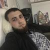 Мансур, 29, г.Братск