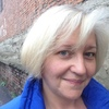 Елена, 52, г.Железнодорожный