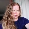 Анна, 38, г.Берлин