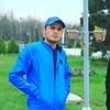 idibek, 23, г.Душанбе