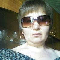Елена, 44 года, Водолей, Новосибирск